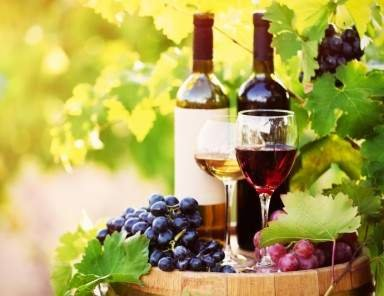 Private Wine Tours Melbourne
