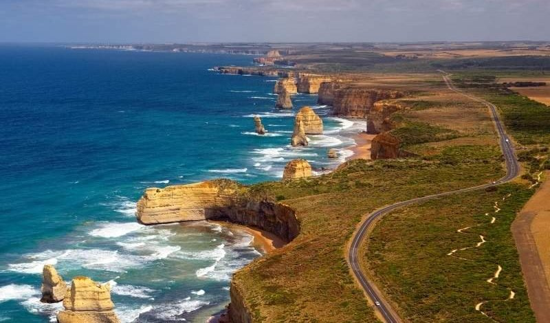 Great Ocean Road Private Tour – Photo 1