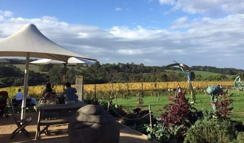 Mornington-peninsula-wineries