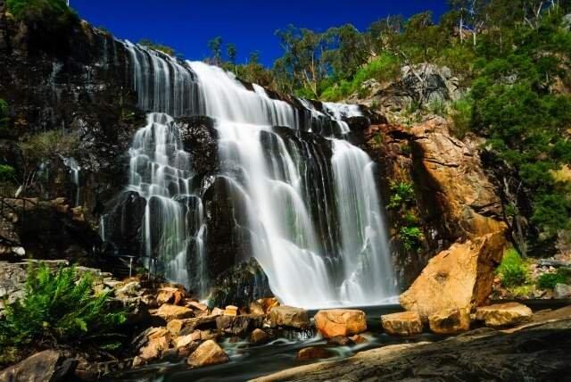 mackenzie-waterfall- grampians