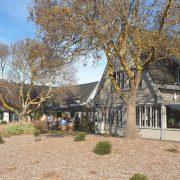 Bellarine Winery Private Tour - Photo 3