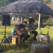 Bellarine Winery Private Tour - Photo 4
