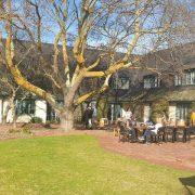 Bellarine Winery Private Tour - Photo 5