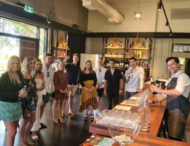 Victoria Private Tours | Private Tour Operator Bilby Travel